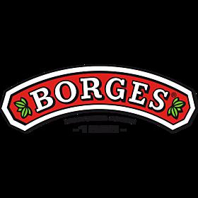 Borges Logo 640x640