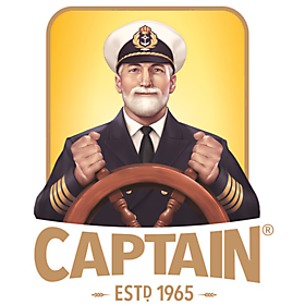 Logo-CaptainOats
