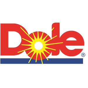 Logo-dole