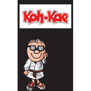 Logo-kohkae