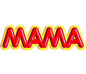 MAMA Logo_Transparent