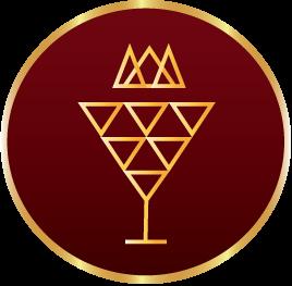 Logo-premiumSalute