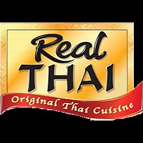 Realthai 314x314