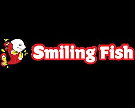 SF logo-01