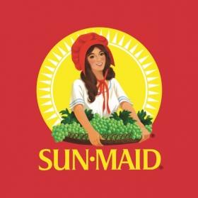 Logo-sunmaid