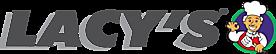 Logo-Lacys