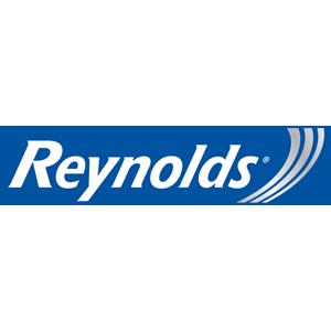 Logo-Reynolds